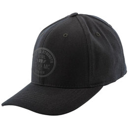 Speed & Strength Mens Soul Shaker Flexfit Hat