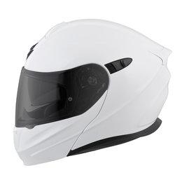 Scorpion EXO-GT920 EXOGT 920 Modular Helmet White
