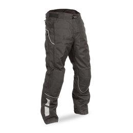 Black Fly Racing Mens Short Butane Iii 3 Textile Pants 2015 Us 32
