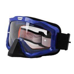 Vega PeeWee Goggles Blue