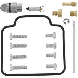 Quadboss Carburetor Kit For Polaris 26-1042 Unpainted