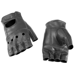 Black River Road Hollister Ii Gloves