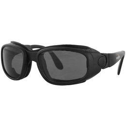 Black Bobster Sport & Street Sunglasses Goggles