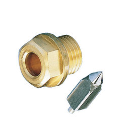 Mikuni 30-44 Aluminum 32-34 Zinc Needle & Seat VM28/163-1.5