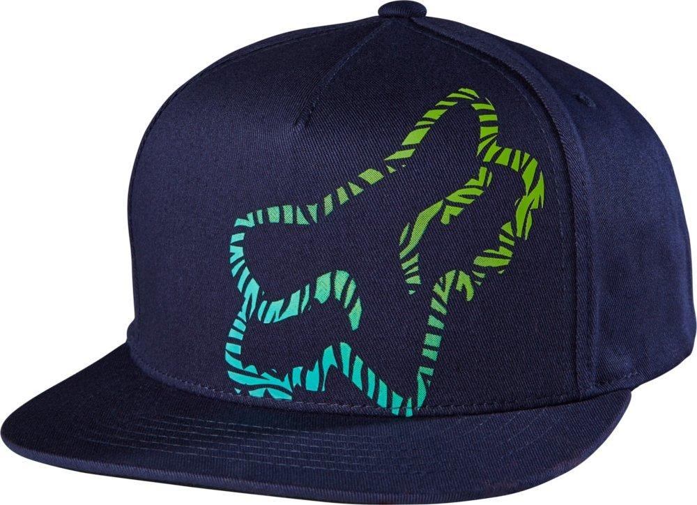 26 50 fox racing womens complex trucker adjustable hat