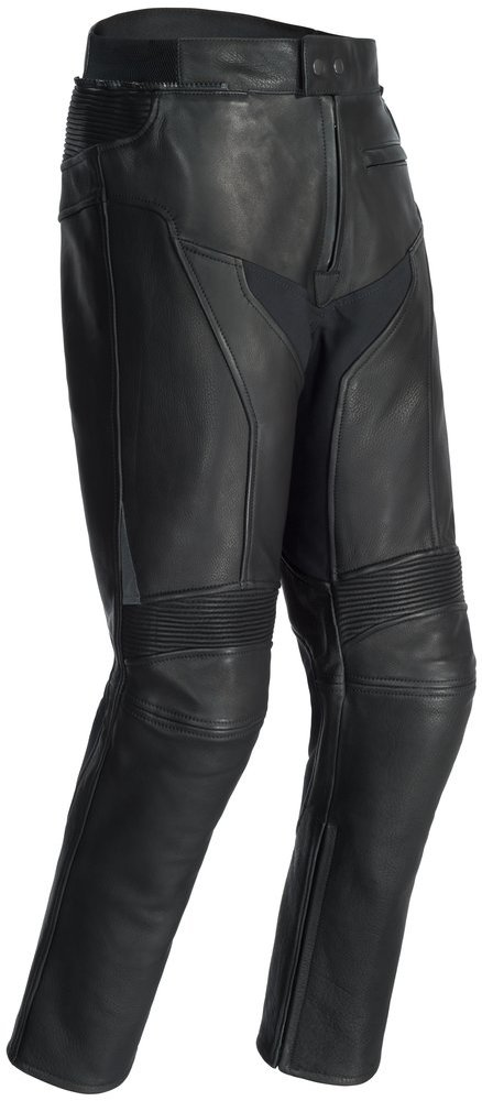 Wholesale Leather Pants For Men
