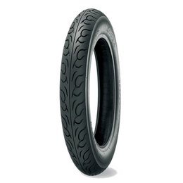 Irc Wf-920 Wild Flare Motorcycle Tire Front 110 90-19