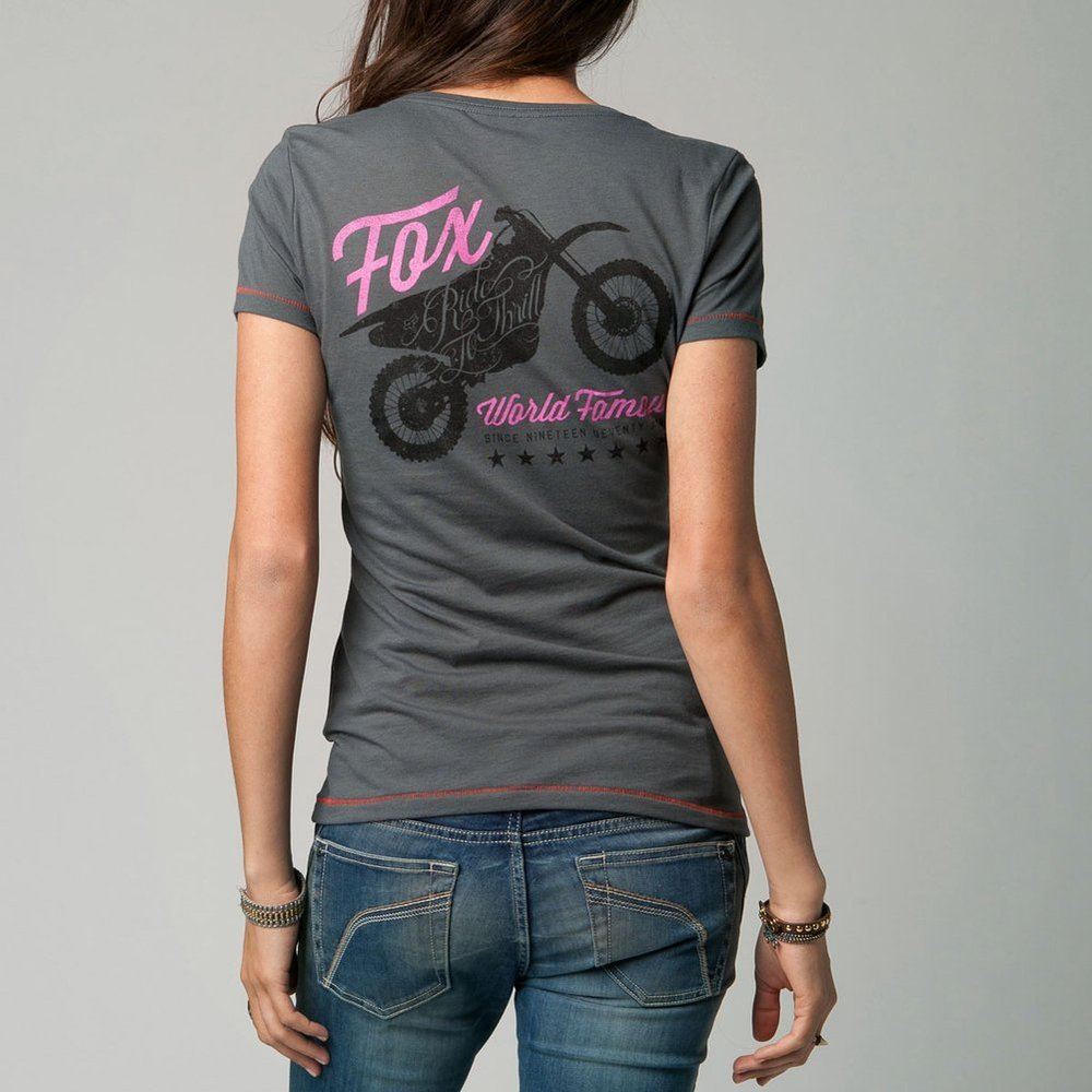 Graphic Shirts Womens