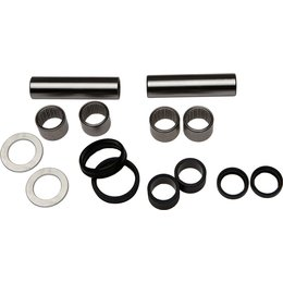 All Balls Swing Arm Bearing And Seal Kit 28-1159 For Yamaha