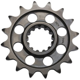 Renthal Ultralight Front Sprocket 14T For Street Motorcycles 309V-520-14P Unpainted