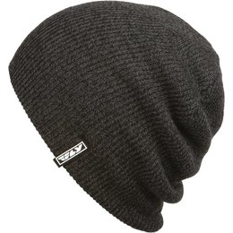 Black Fly Racing Mens Supy-x Beanie 2015