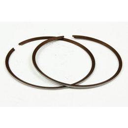 Vertex Piston Replacement Piston Ring For Yam Blaster 1988-2006 590266000003