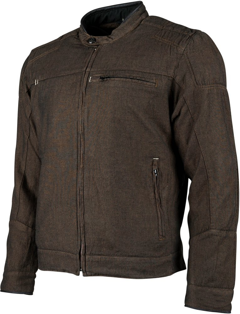 Discount Motorcycle Gear >> $149.95 Speed & Strength Mens Overhaul Armored Denim #994269