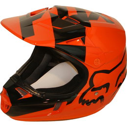 Motorcycle Helmets Free Shipping Lowest Price Riders Discount