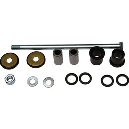 All Balls Swing Arm Bearing And Seal Kit For Kawasaki Super Sherpa 250 KL250G Unpainted