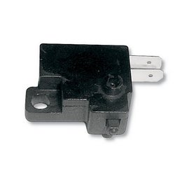 K&S Technologies Replacement Front Brake Light Switch For Honda
