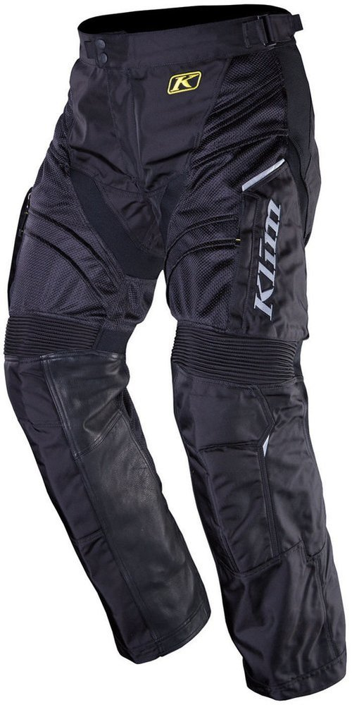 Youth Dirt Bike Boots >> $175.46 Klim Mens Mojave Over-The-Boot MX Offroad Textile ...