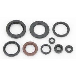 K&S Technologies Engine Oil Seal Kit For Suzuki Quadracer 250 500