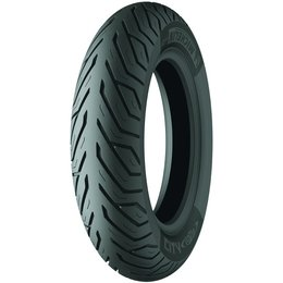 Michelin City Grip Scooter Tire Front 110 90-13 56p