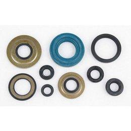 K&S Technologies Engine Oil Seal Kit For Yamaha Warrior Raptor 350