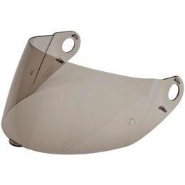 Smoke Nolan Replacement Shield For N104 Modular Helmet -large