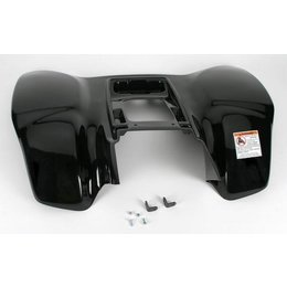 Maier Rear Fender Black For Honda TRX-400EX 99-07