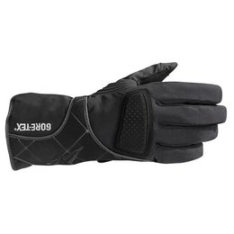 Black Alpinestars Stella Wr-v Gore-tex Gloves