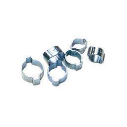 Steel Motion Pro O-clips 1 2