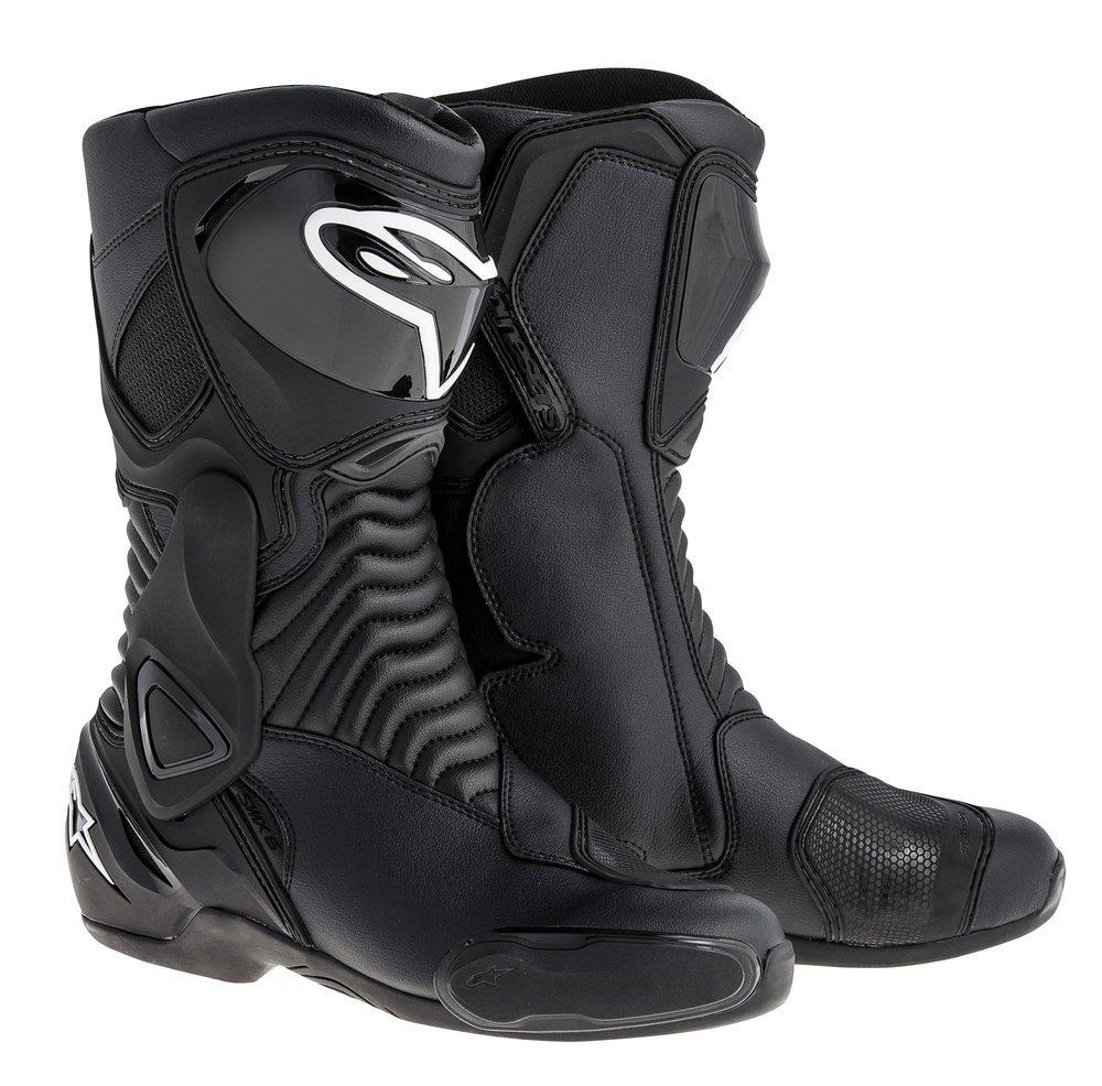 181 74 alpinestars womens stella s mx 6 boots 197067
