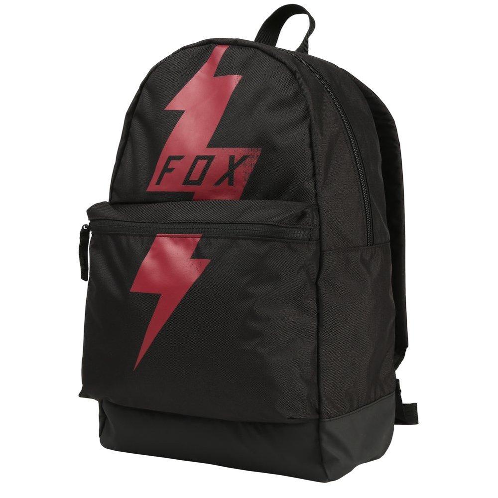 100 Fox Motocross Gear Bags