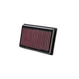 K&N Replacement Air Filter CAN-AM Spyder RT 2010-2012