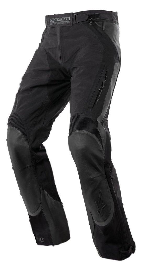 799 95 Alpinestars Tech St Gore Tex Waterproof Textile