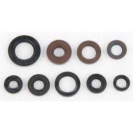 K&S Technologies Engine Oil Seal Kit For Honda TRX250X 87-88 91-92