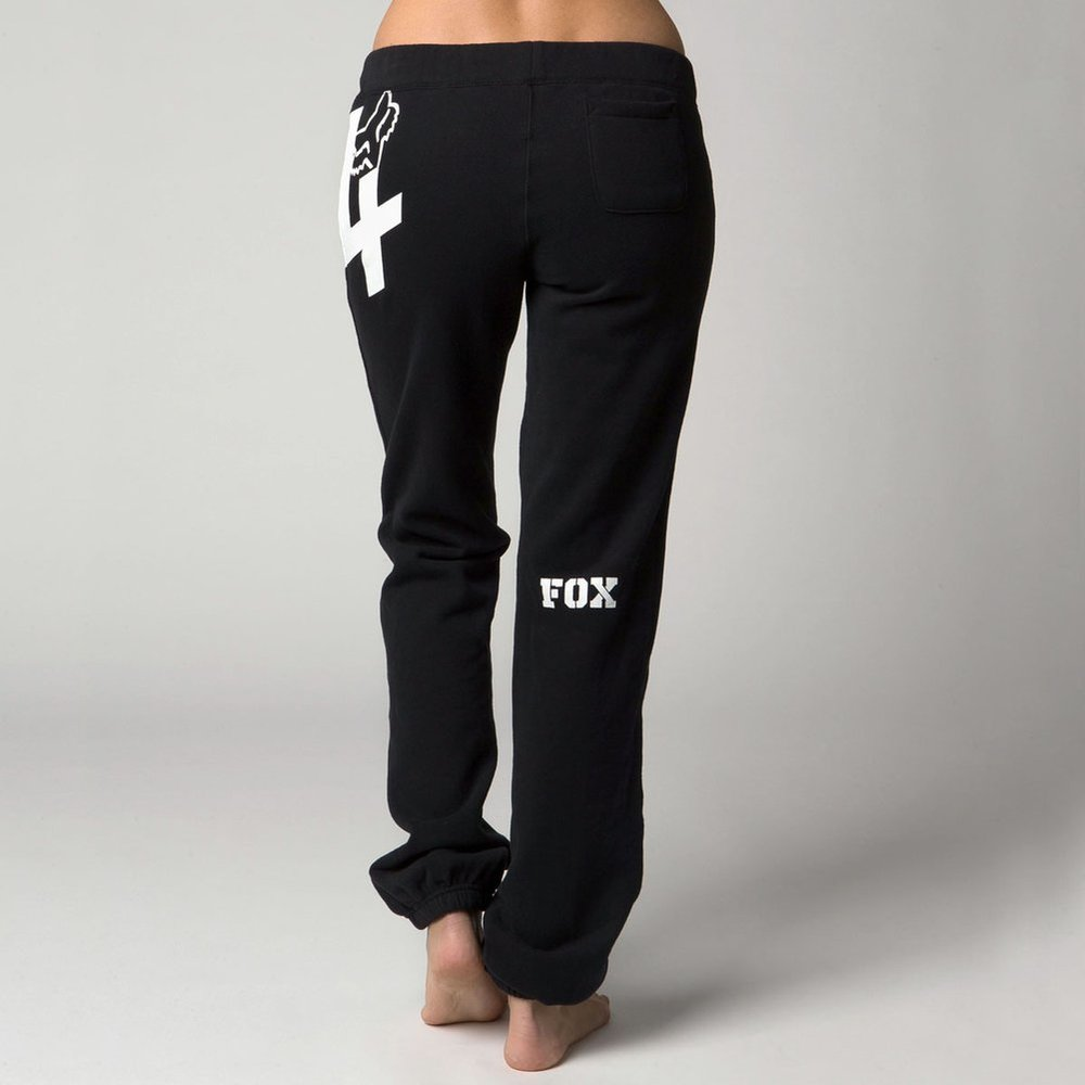 Find great deals on eBay for lounge pants women. Shop with confidence.