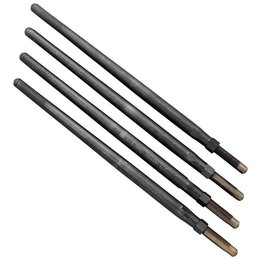 Rivera Primo Taper-Lite Push Rods For Harley Big Twin Evolution 1167-0001