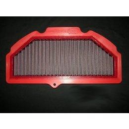 BMC Air Filter For Suzuki GSXR 1000 Bandit 650 04-09