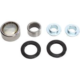 Bearing Connections Rear Shock Bearing/Seal Kit Lower For Honda CR CRF250/450R/X