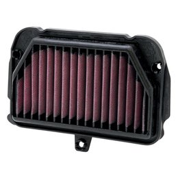 K&N Replacement Air Filter For Aprilia RSV4 R 2009-2011