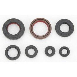 K&S Technologies Engine Oil Seal Kit For Yamaha Blaster 200 88-06