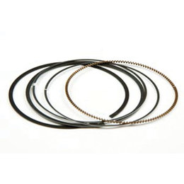 Vertex Piston Replacement Piston Ring Kit +1 For Yam Grizzly Raptor Rhino 660