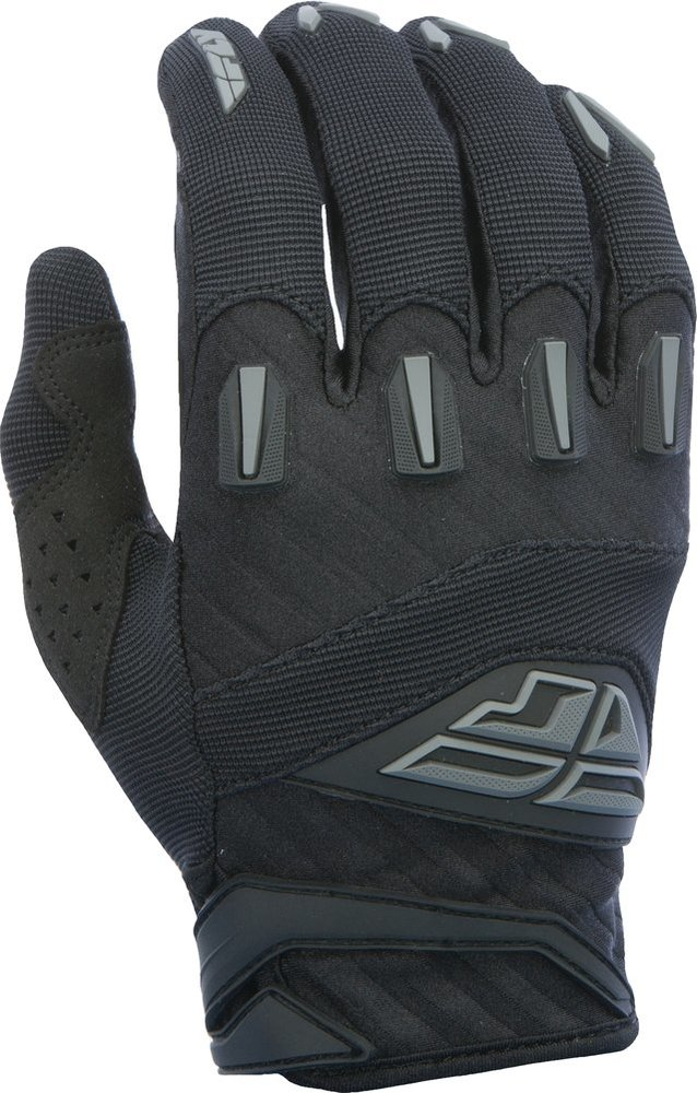 Discount Motorcycle Gear >> $14.56 Fly Racing Youth Boys F-16 Gloves #998430