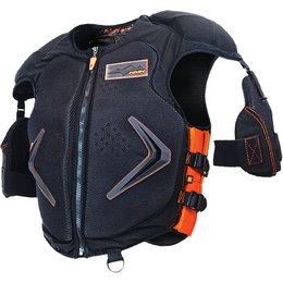 HMK Mens D30 Protection Vest