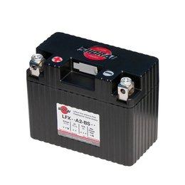 N/a Shorai Lithium Battery For Honda Harley Kawasaki Suzuki Yamaha Lfx09a2-bs12