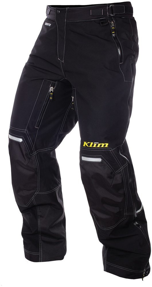 439 99 Klim Mens Vector Gore Tex Insulated Breathable