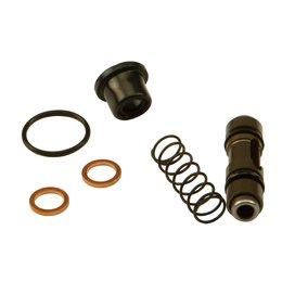 All Balls Brake Master Cylinder Rebuild Kit Rear 18-1030 For Husaberg KTM