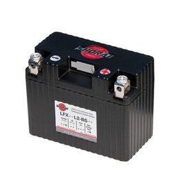 N/a Shorai Lithium Battery For Apr A-cat Bmw C-am Hon Husa Husq Kaw Ktm Lfx09l2-bs12