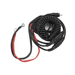 Vega Replacement Control Cord For Series A Electric Snow Shield