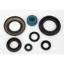 K&S Technologies Engine Oil Seal Kit For Yamaha Banshee 350 87-06