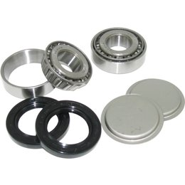 All Balls Swing Arm Bearing And Seal Kit For Suzuki Boulevard C50 2012-2013 Unpainted