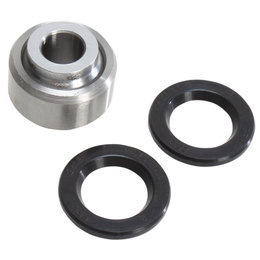 Bearing Connections Rear Shock Bearing/Seal Kit Lower For Honda CR125R/250R/500R